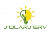 Jobs and Careers at SolarServ Egypt