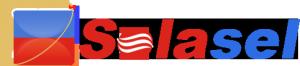 Solasel Logo
