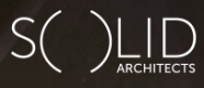 Jobs and Careers at Solid Architects Egypt