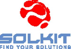 Solkit Egypt Logo