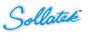 Sollatek Global Manufacturing Logo