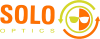Jobs and Careers at Solo Optics Egypt