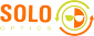 Indoor Sales Representative at Solo Optics