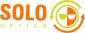 Indoor Sales Representative at Solo Optics