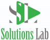 Jobs and Careers at Solutions Lab Egypt