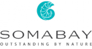 Somabay Logo