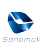Sr. Graphic Designer at Sonamak