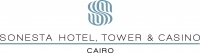 Jobs and Careers at Sonesta Hotel, Tower Egypt