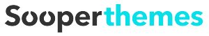 Sooperthemes Logo