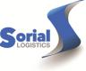 Operations Executive - Imports ( Air & Sea )