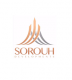 Jobs and Careers at SOROUH Developments Egypt