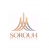 Property Consultant /Senior Property Consultant at SOROUH DEVElOPMENTS