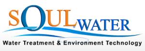 Soul Water Filter Logo