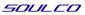 Java Enterprise Developer at Soulco