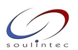 Soulintec  Logo