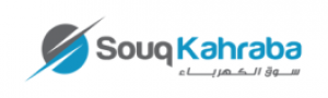Jobs and Careers at Souq Kahraba, Egypt | WUZZUF