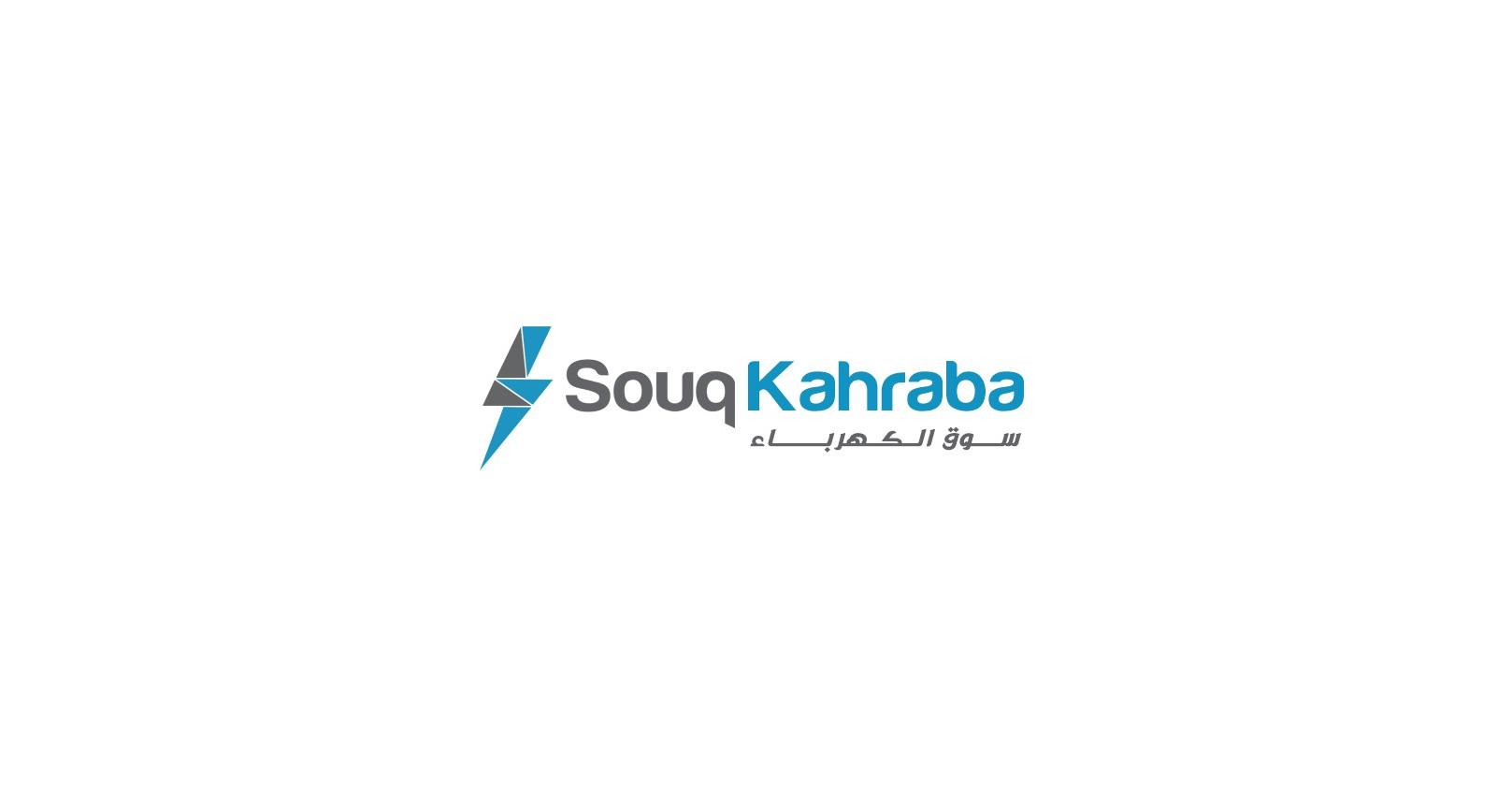 Job: Outdoor Sales Representative at Souq Kahraba in Giza, Egypt