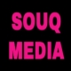 Jobs and Careers at Souq Media  Egypt