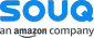 Warehouse Associate at Souq.com, An Amazon Company