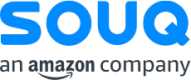 Seller Support Associate at Amazon Global - For Differently Abled Candidates Only