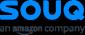 Customer Service Associate (English) at Souq.com