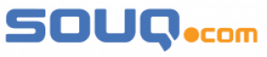 Jobs and Careers at Souq com, Egypt | WUZZUF