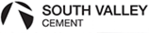South Valley Cement Company Logo