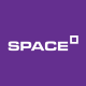 Jobs and Careers at Space Egypt