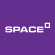 UI Developer at Space