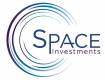 Jobs and Careers at Space Investments Egypt