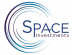 Office Assistant at Space Investments