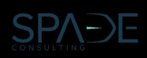 Spade Consulting Logo