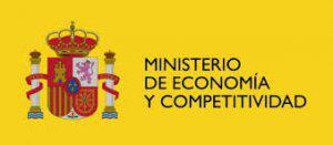 Spanish Commercial Office Logo