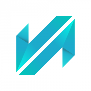 Spare Payments Logo