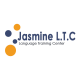 Jobs and Careers at Speak English with Jasmine Egypt