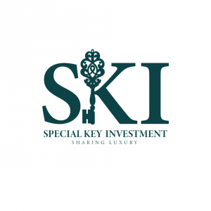 Special Key Investment Logo