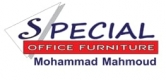 Special for office furniture Egypt