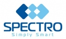 Jobs and Careers at Spectro Egypt