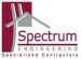 Senior Site Engineer at Spectrum Engineering