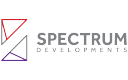 Jobs and Careers at Spectrum Developments Egypt