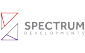 Financial Analyst at Spectrum Developments