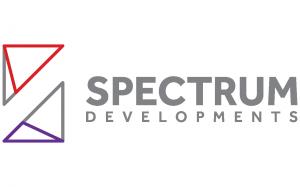 Spectrum Developments Logo