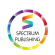 Outdoor Sales Executive at Spectrum for publishing and distribution