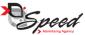 Social Media Specialist at Speed Advertising Agency