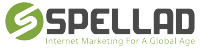 Jobs and Careers at Spell Advertising LLC Egypt