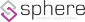 Marketing Specialist at Sphere Smart Solutions