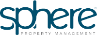 Jobs and Careers at Sphere for property management Egypt