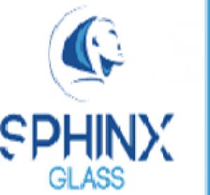 Sphinx Glass Logo