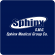 Sales Representative - Medical Devices at Sphinx Medical Group