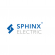Outdoor Sales Representative at Sphinx for Electric Spare Parts